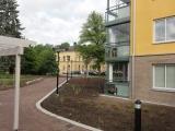 eklovet-2012-06-05-10