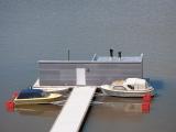 strandgarden-brygga-mm_0845